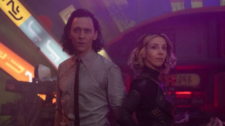 Loki season 2 has been confirmed by Disney