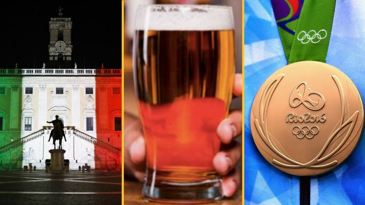 The JOE Friday Pub Quiz: Week 252