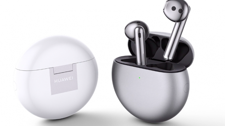 Tech Corner: I've now a new set of go-to earbuds