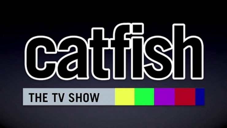 MTV is looking for Irish people to take part in the new season of Catfish