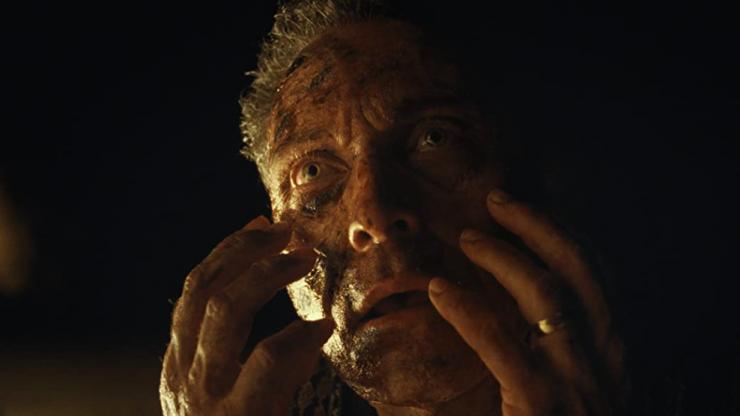 M. Night Shyamalan reveals his favourite new horror movies