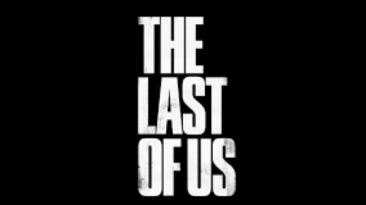 HBO's The Last Of Us adaptation is one of the most expensive TV shows ever made