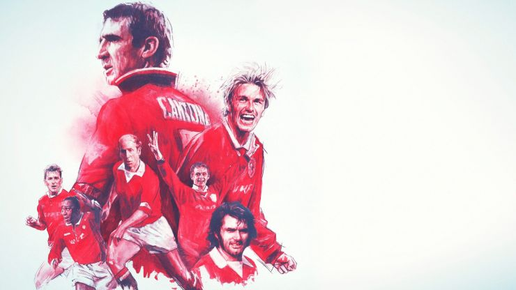 Five football documentaries to watch to kill time before the new Premier League season