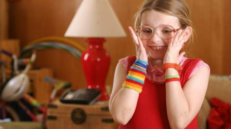 Little Miss Sunshine, one of the best feel-good movies of all time, turns 15 this month