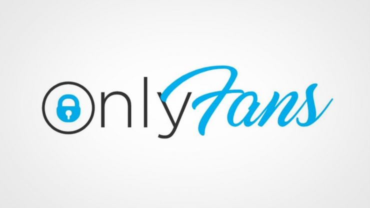 """OnlyFans would """"absolutely"""" welcome back sexual activity if banks allow"""