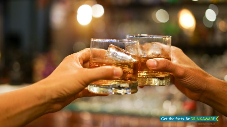 COMPETITION: WIN €500 to spend on food and drink in your local bar
