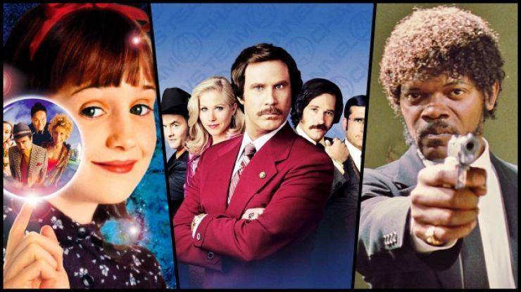 The JOE Movie Quiz: Week 117