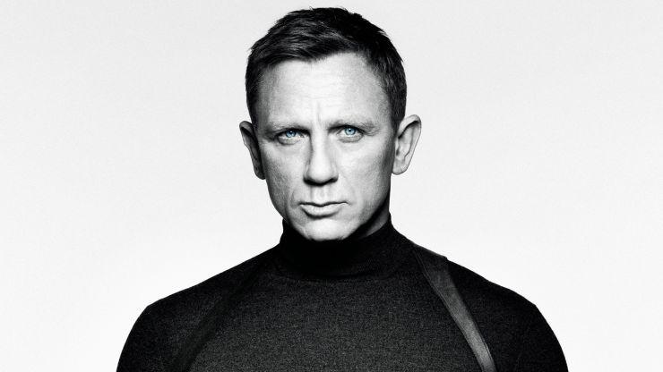 Ranking Daniel Craig's James Bond movies from worst to best