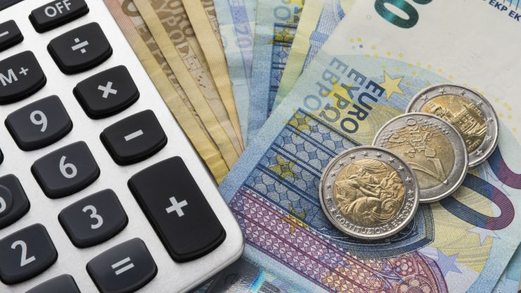 Living Wage group recommends 60c increase to €12.90 per hour