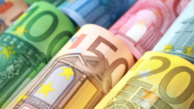 Government announces special €1,860 payment for laid-off workers during pandemic