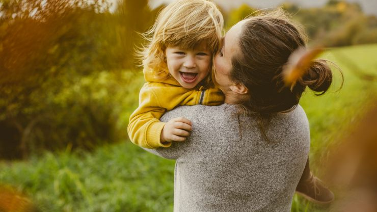 Jobs of an Irish stay-at-home parent calculated to be worth just under €50,000 per year