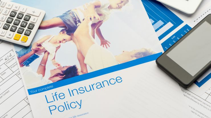 Smokers could pay between €6,000 and €60,000 more for life insurance than non-smokers