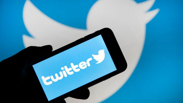 Twitter to launch 'super follow' function that lets users charge for content