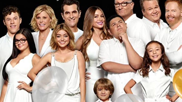 QUIZ: How well do you know Modern Family?
