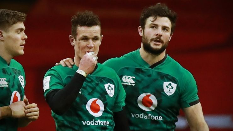 Defence grows for Billy Burns after one of the roughest days of his rugby career