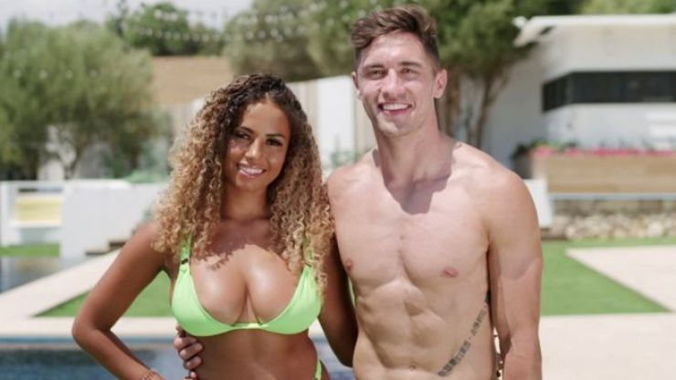 ITV confirms Love Island is returning this summer