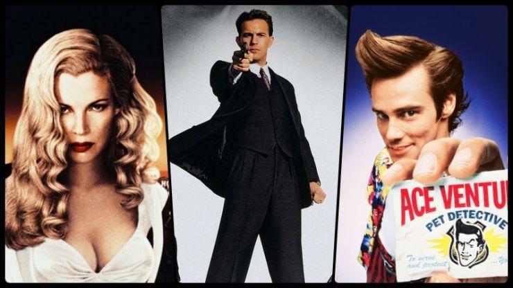 The JOE Movie Quiz: Week 92