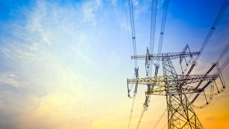 """Electric Ireland to increase prices due to """"unprecedented rise"""" in energy costs"""