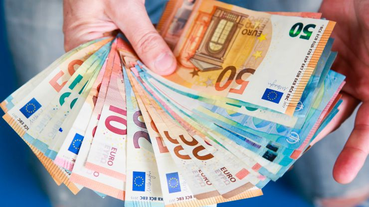 National Lottery reveals 28 locations where tickets worth over €35,000 each were sold