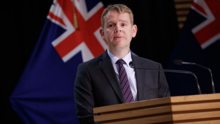 """""""No jab, no job"""" – New Zealand adopts hardline employment stance for teachers and health workers"""