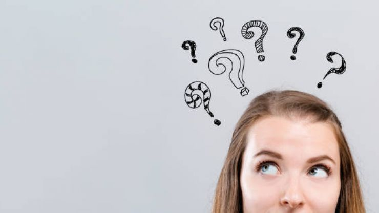 QUIZ: Get your quiz on with this General Knowledge Quiz