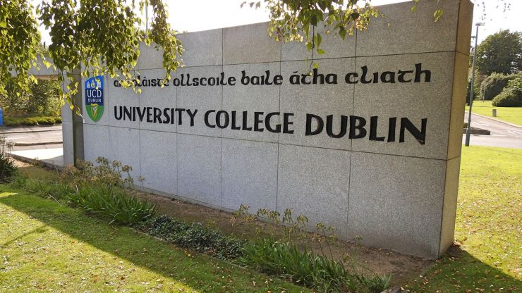 """Students to hold protest following """"disgusting comments"""" from Dublin City Council chief"""