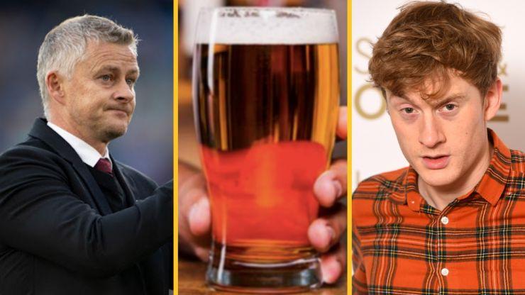 The JOE Friday Pub Quiz: Week 266