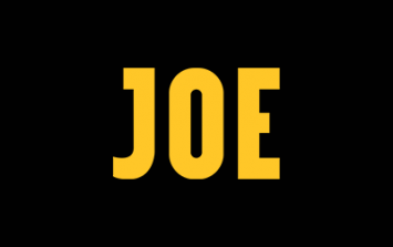Find JOE's essential Longitude playlist on Spotify