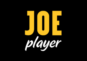 JOE Originals | The story of Crossmaglen Rangers