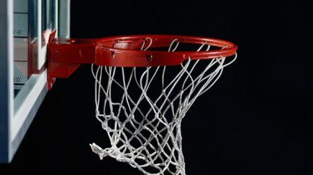 Video Epic Fail As Nba Game Restarted Before Player Scores Own Basket Sportsjoe Ie