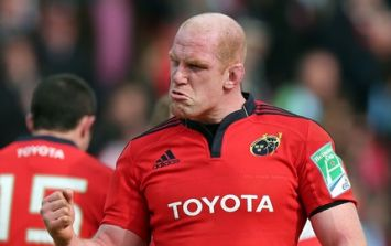 QUIZ: Paulie, ROG or BOD - What type of rugby player are you?