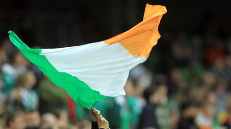 Vote: Help us pick the Irish Sports Personality of 2014