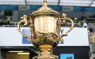 Ireland discover new Rugby World Cup opponents after independent disputes committee's decision