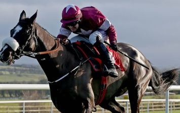 Don Cossack adds another Grade One success at Punchestown