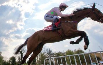 Our three picks for the penultimate day at Punchestown