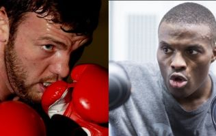 ANALYSIS: How Andy Lee can successfully defend his WBO middleweight title against Peter Quillin