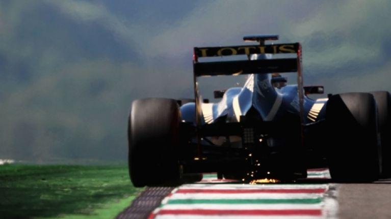 Michael Schumacher Jr gets top 10 finish in Formula Four debut