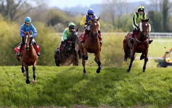 Our picks for the feature races on day two of Punchestown