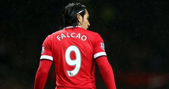 Football Leaks reveals exactly how much Monaco paid for Radamel Falcao