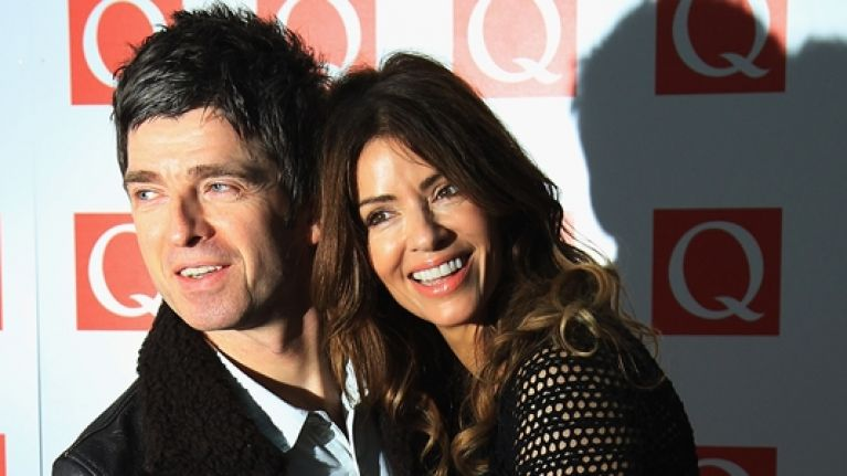 Noel Gallagher loves one Man City player so much, he would let him have sex with his wife