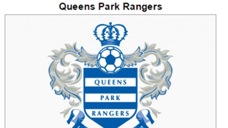 PIC: QPR's Wikipedia page received an unfortunate update after Sergio Aguero ran riot