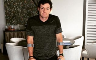 Rory McIlroy camp denies trip to Whistling Straits ahead of potential US PGA defence