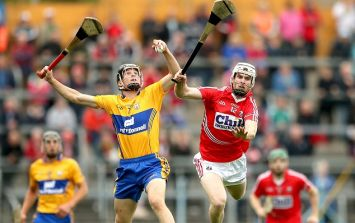 Clare's miserable championship record since winning the All-Ireland continued tonight