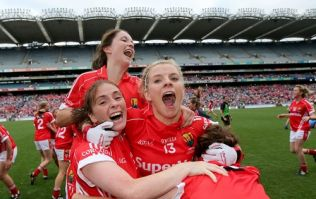 TG4 unveil one of the best advertisements for Ladies football we've ever seen