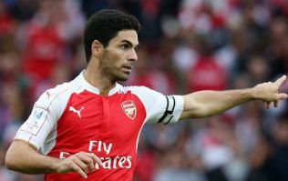 There's only one thing delaying Mikel Arteta's confirmation as Arsenal manager