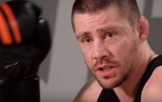 Duane Ludwig responds to Urijah Faber's accusations by not really refuting anything