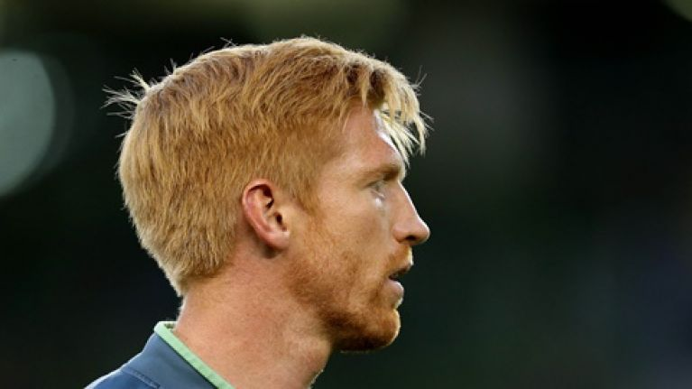 It's his 30th birthday so here are 11 reasons why we love Paul McShane