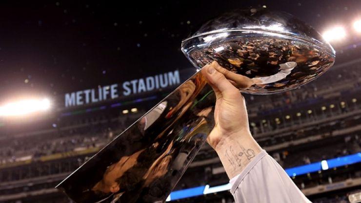 Super Bowl XLIX: Previewing the NFL's bombastic showpiece