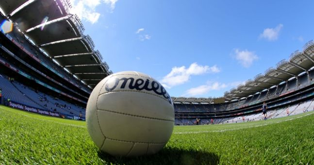 OPINION: The GAA's new proposals will do nothing to solve the club fixture crisis