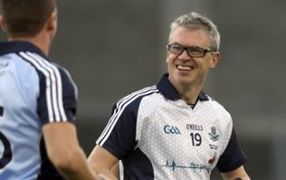 These poems based on Joe Brolly, Cian Healy and Joey Barton's tweets are truly masterful